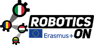 Robotics ON